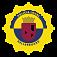 Policia de Bellreguard