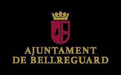 Bellreguard donarà beques de menjador durant l'estiu