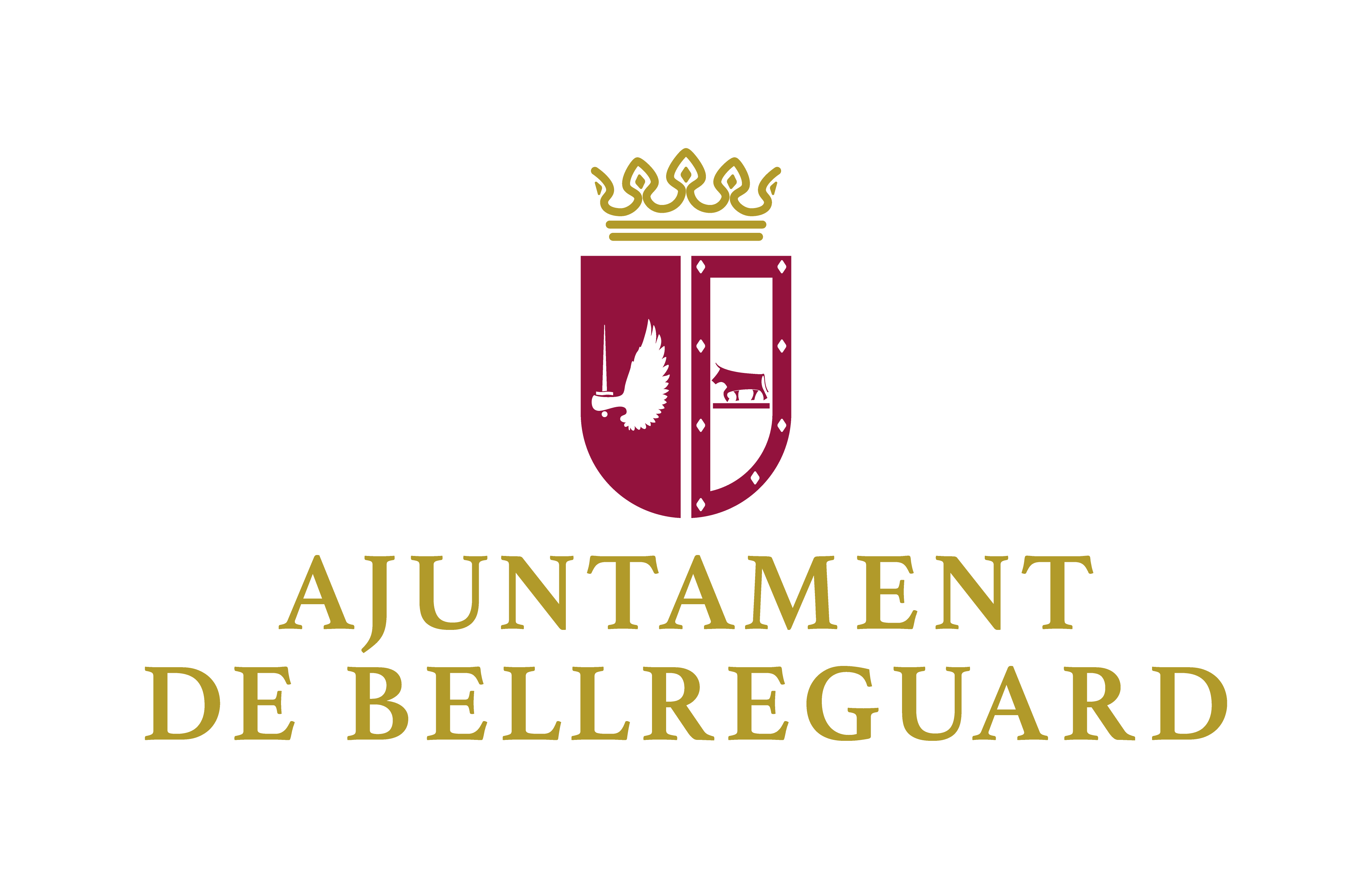 Ayuntamiento de Bellreguard