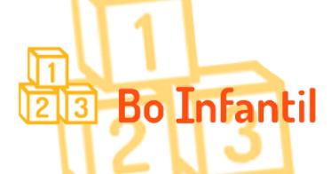 Ja es pot demanar el Bo Infantil per a l'Escoleta Municipal de Bellreguard