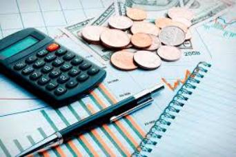 Obert el termini per al pagament de l'IBI rústic i l'lAE de 2019