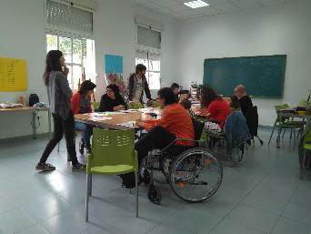 Bellreguard promou unes jornades per aplicar la participació i la inclusió en les associacions