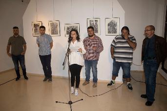 Les Festes del Poble obrin el programa a tots els públics i reivindiquen la figura pròpia dels Pedacets