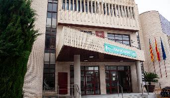 Bellreguard es garantitza una programació escènica de qualitat amb la incorporació al Circuit Cultural Valencià