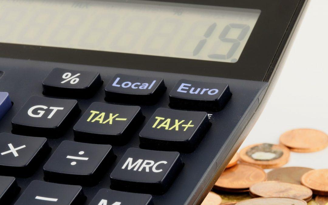 Obert el termini per al pagament voluntari del fem i l'impost de vehicles