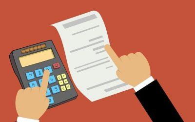 Bellreguard manté el període de pagament a proveïdors en nivells òptims, per baix dels 15 dies