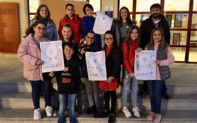 'Tots els dies són 8 de març', el missatge del Consell de Xiquetes de Bellreguard pel Dia de la Dona