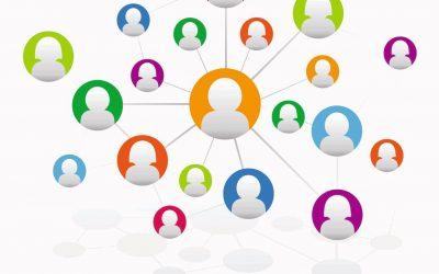 Bellreguard facilita la connexió ciutadana durant el confinament del coronavirus amb una campanya de participació online
