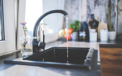 EDICTE: Termini per al pagament voluntari del servei municipal d'aigua potable del tercer trimestre