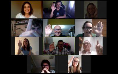 Bellreguard llança els primers Pressupostos Participatius Socials de la història