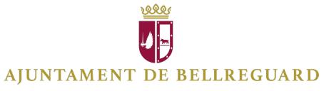Ajuntament Bellreguard