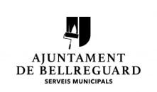 Comunicat dels treballadors i treballadores de l'Ajuntament de Bellreguard