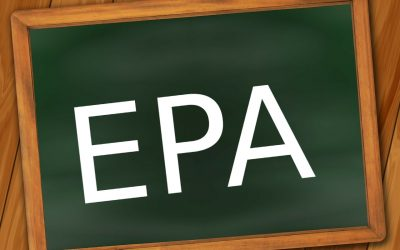 EPA Curs 2020/2021